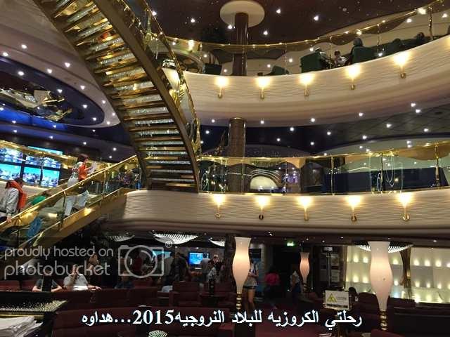 Image00091_zpsboaxtruf.jpg