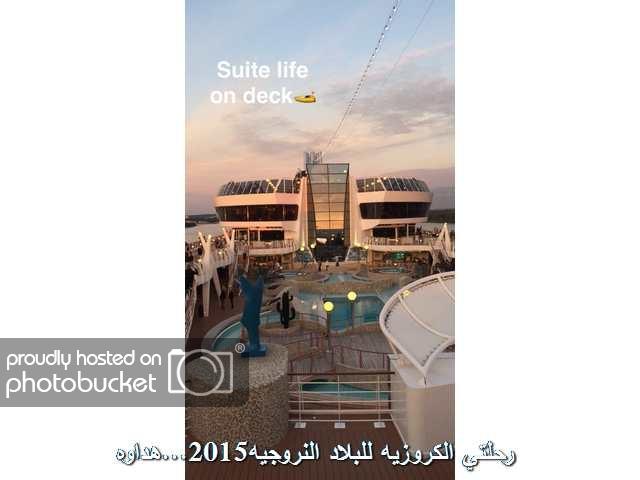 Image00072_zpski3w3yc1.jpg