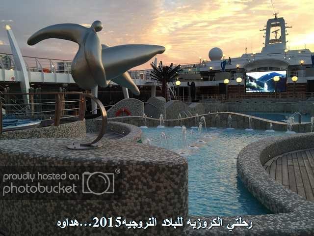 Image00124_zpsuahlenm8.jpg