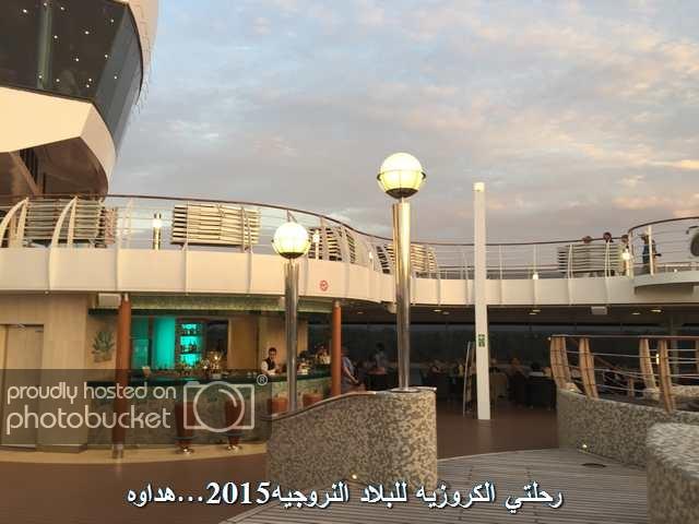 Image00121_zpsrn38s9lw.jpg