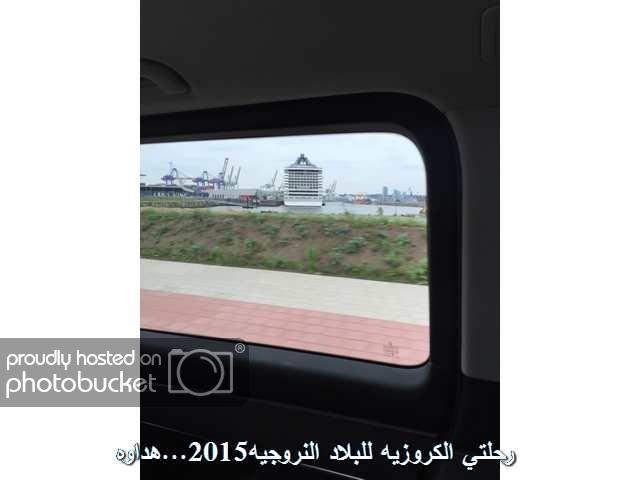 Image00028_zpsqihq8tee.jpg