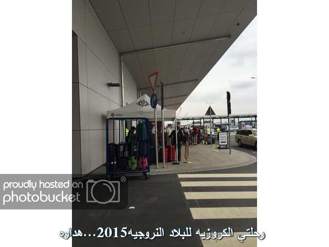 Image00033_zpsbmd6hpud.jpg