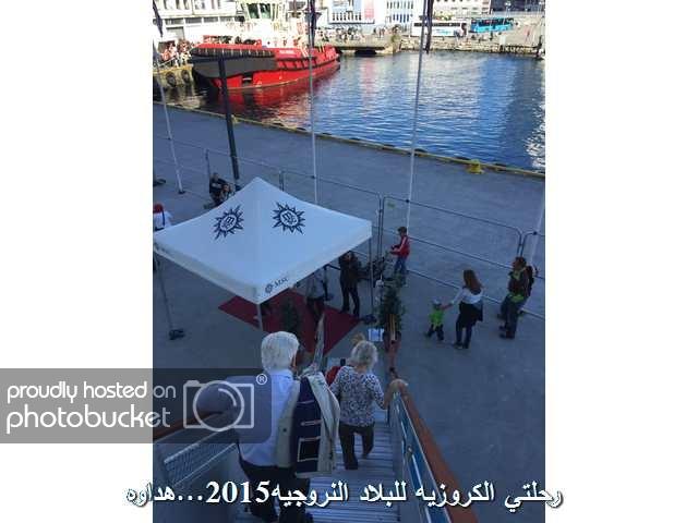 Image00014_zpsdxygwsxp.jpg