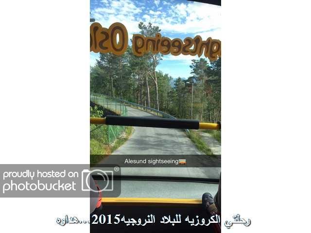 Image00007_zpsd9aqna7j.jpg