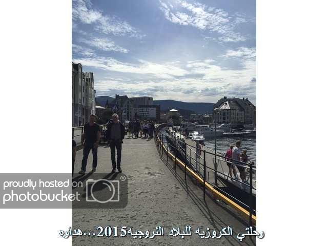 Image00056_zpsijtrfrpx.jpg