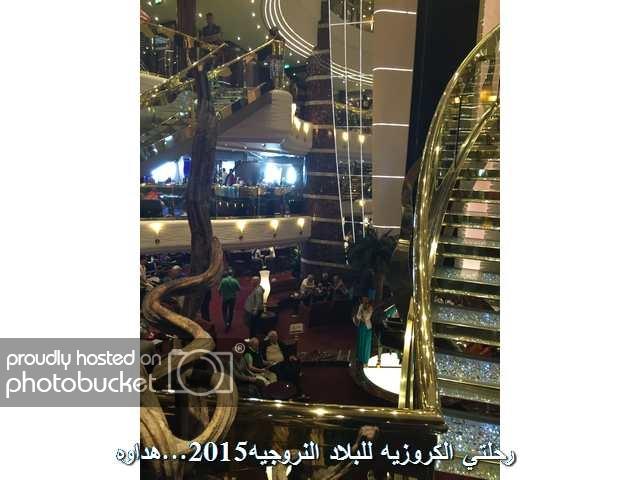 Image00004_zps38rvg4sy.jpg