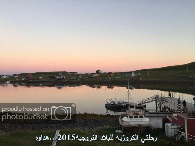 Image00090_zpsxjupmzg4.jpg
