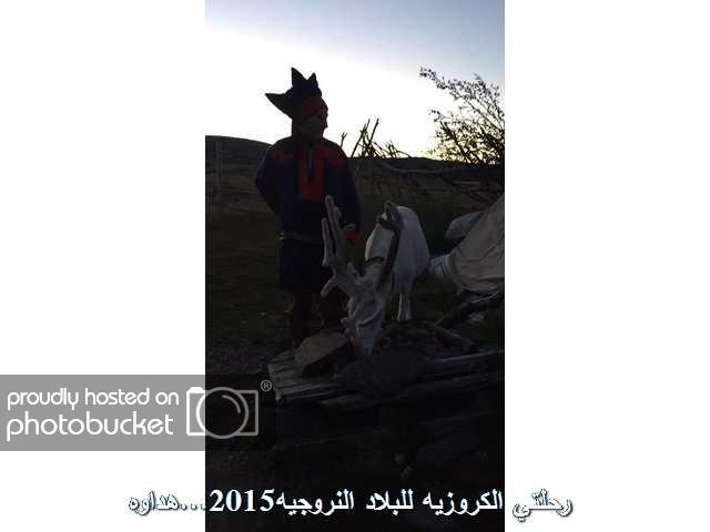 Image00019_zpskpmuj4ek.jpg