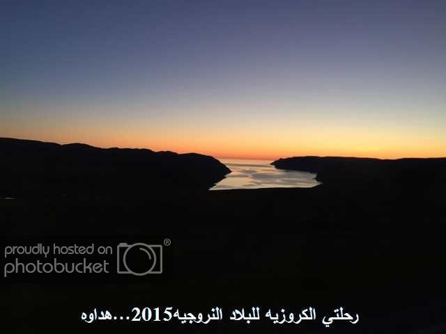 Image00099_zps5ynijp3k.jpg