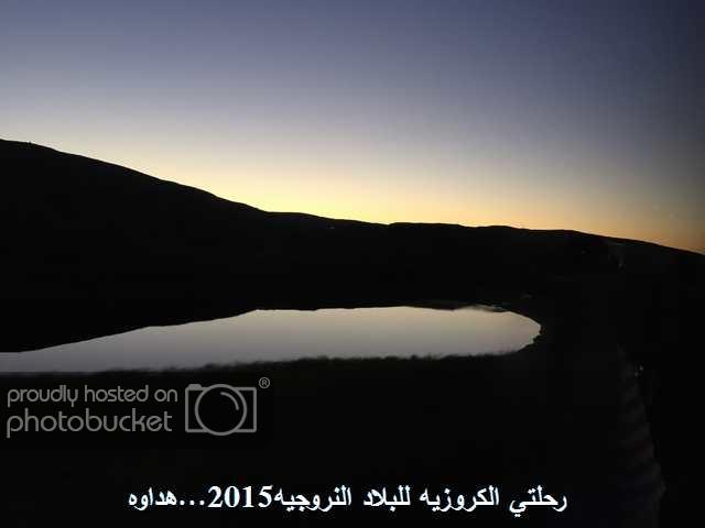 Image00100_zpsskopysjs.jpg