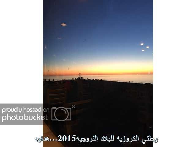 Image00125_zpsagiureso.jpg