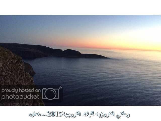 Image00113_zpseaasisrt.jpg