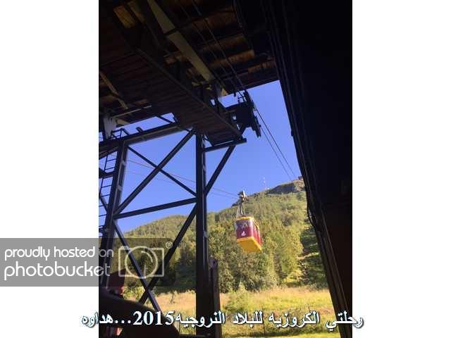Image00014_zpsc4iadw3n.jpg