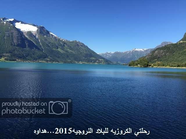 Image00087_zps38zuun3c.jpg