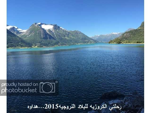 Image00011_zpstphud62r.jpg