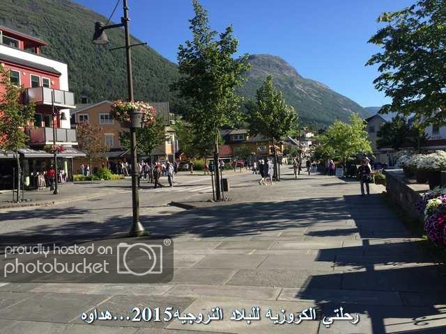 Image00058_zpsydwkezw5.jpg