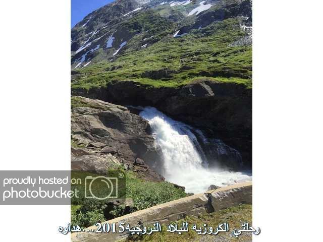 Image00098_zpskwipugag.jpg
