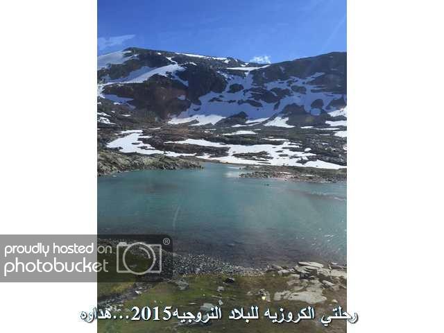 Image00110_zpse7rfeqkt.jpg