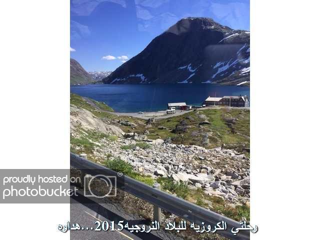 Image00129_zpsdp7dzzpg.jpg
