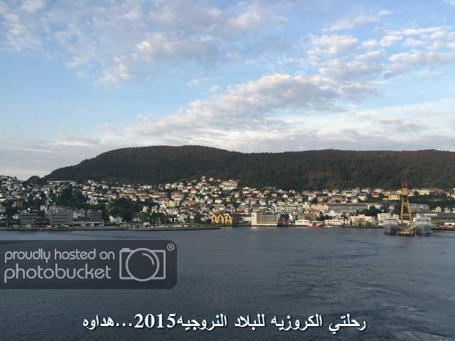 Image00012_zpsuxbljiuu.jpg