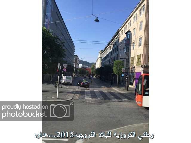Image00014_zpshvlvacz3.jpg