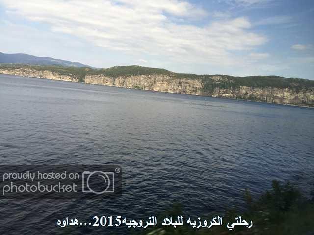 Image00032_zps9mxfxy6l.jpg