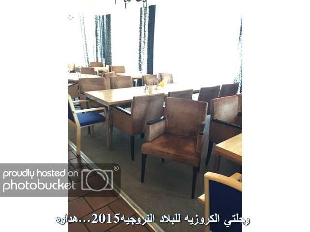 Image00064_zpsm0jaastf.jpg