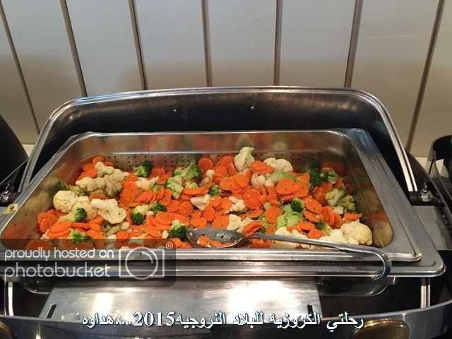 Image00049_zpsbuejkkzz.jpg