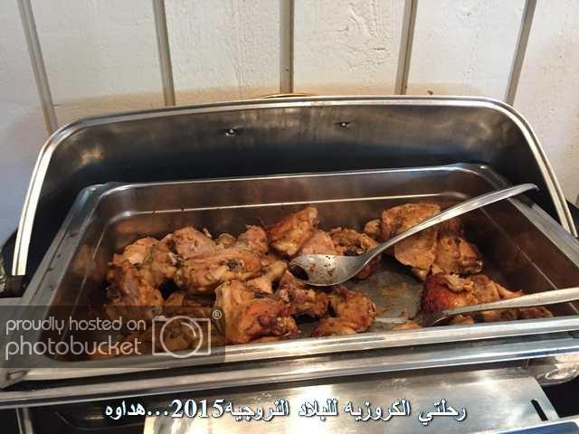 Image00053_zpsmhazguqi.jpg
