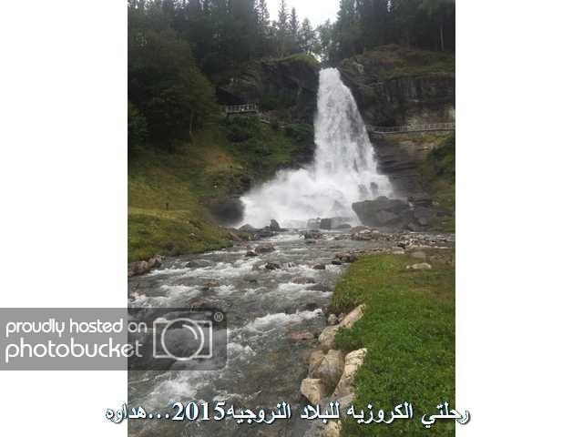 Image00007_zpsztopdqtr.jpg