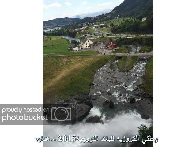 Image00079_zpslohck8xy.jpg