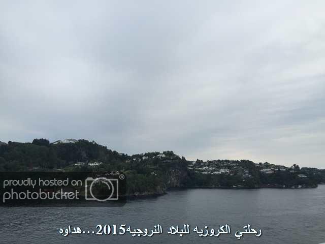 Image00090_zps8gu47aj1.jpg
