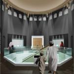 المتحف الوطني 69439 المسافرون العرب