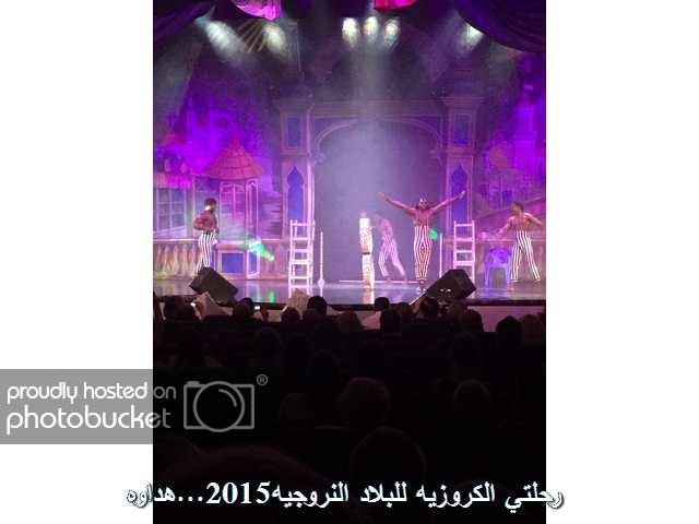 Image00100_zpsfwdij2cb.jpg