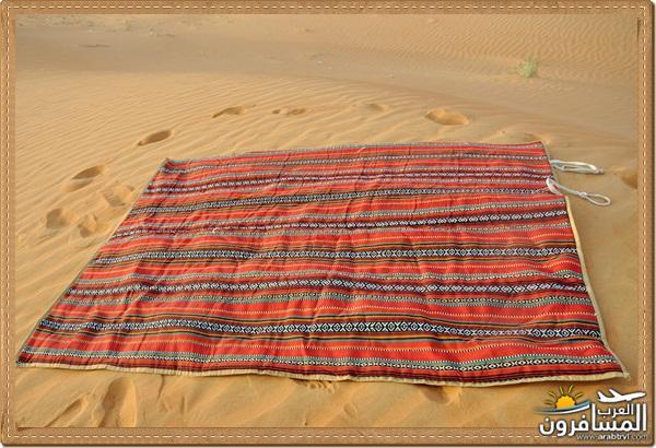 694572 المسافرون العرب وادي شوكة