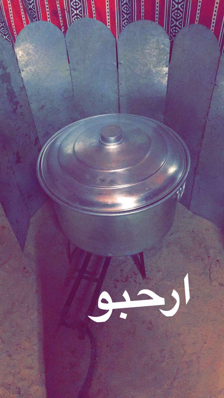 كشتة الى بر السالمي الكويت-694823