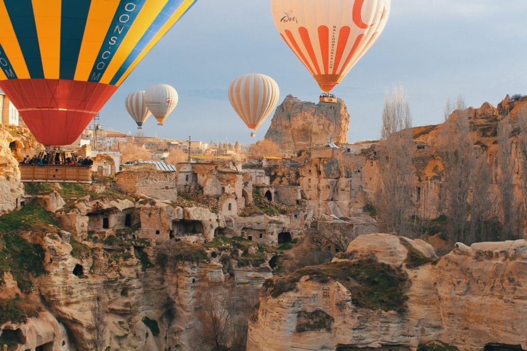 Cappadocia-%D9%83%D8%A7%D8%A8%D8%A7%D8%AF%D9%88%D9%83%D9%8A%D8%A7-1024x683.jpg