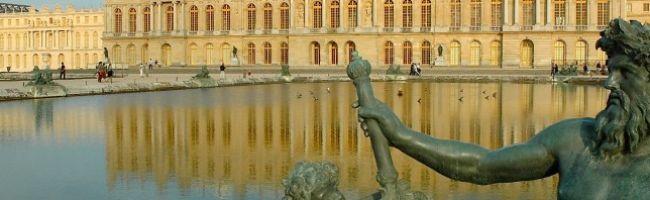 Versailles_chateau-940x198.jpg