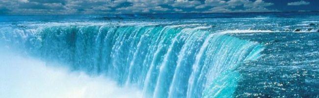 Niagara-Falls-in-USA_Breathtaking-views_14083.jpg