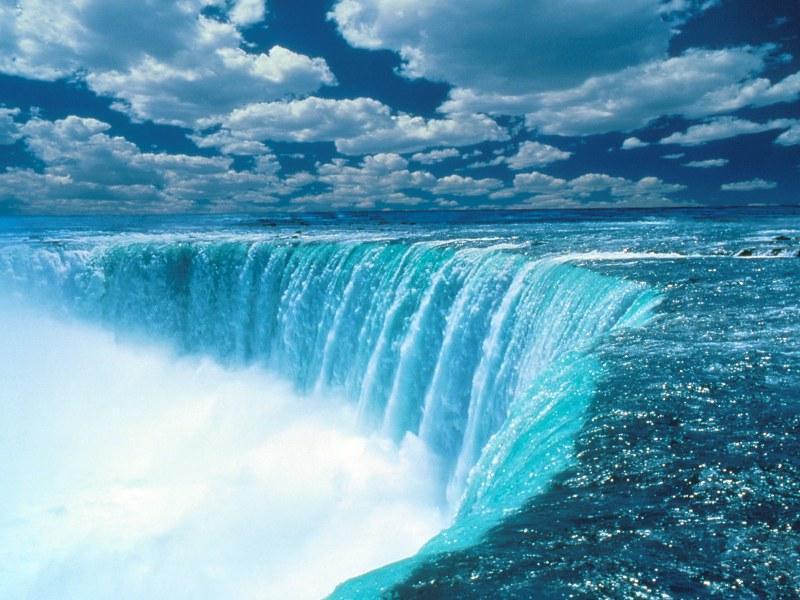 Niagara-Falls-in-USA_Breathtaking-views_1408.jpg