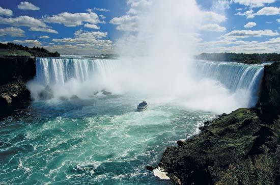 Niagara-Falls-in-USA_Amazing-scenery_1407.jpg