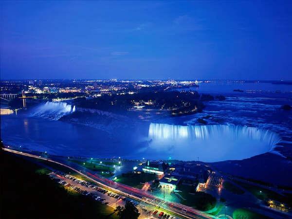 Niagara-Falls-in-USA_Aerial-view_1409.jpg