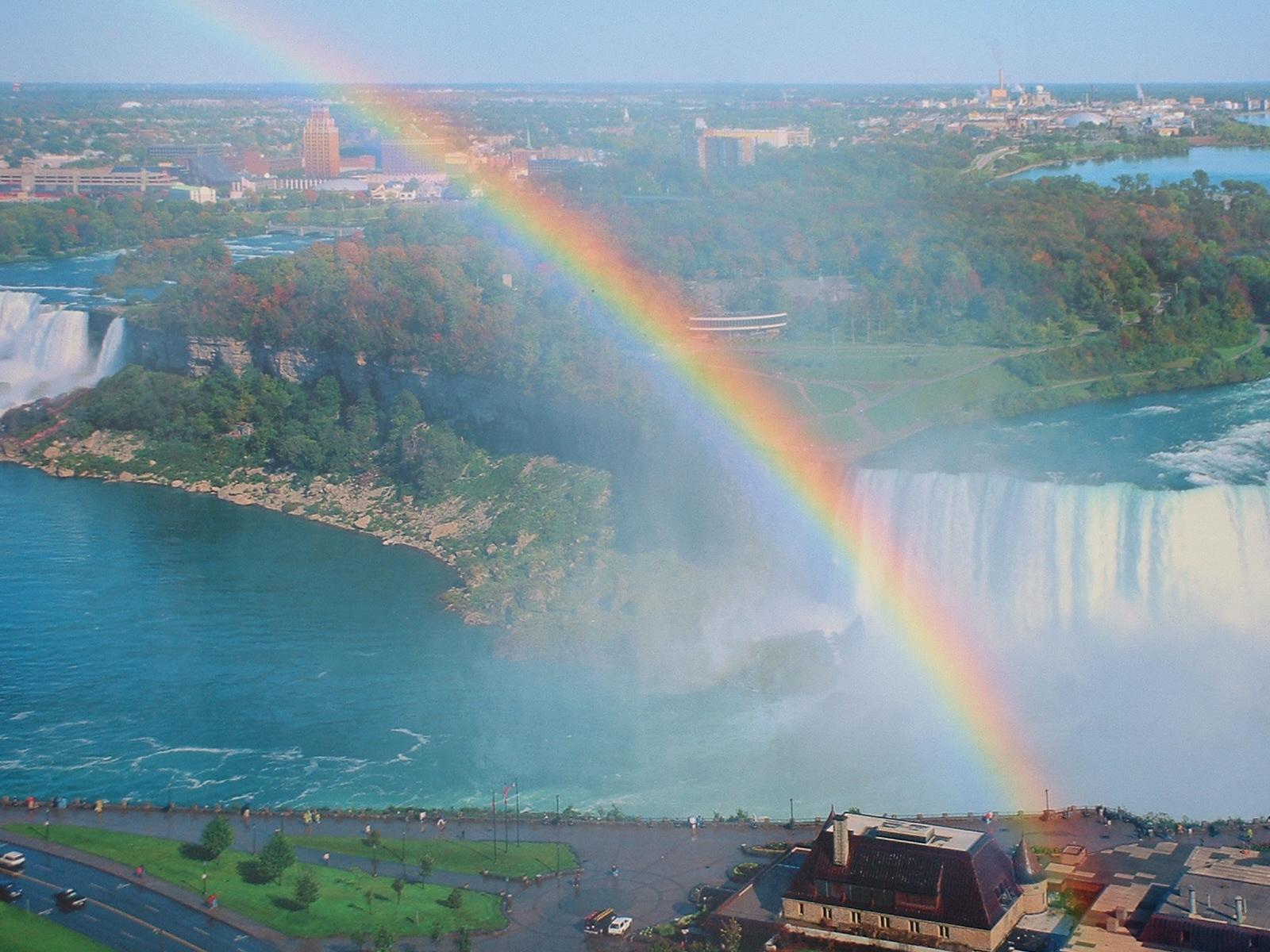 Niagara_Falls_by_EmpressTiffany.jpg
