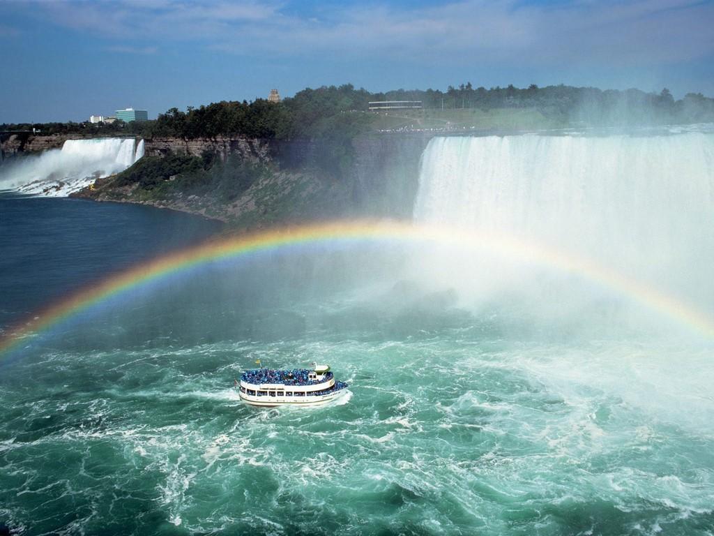 Niagar_253_Niagara-Falls.jpg