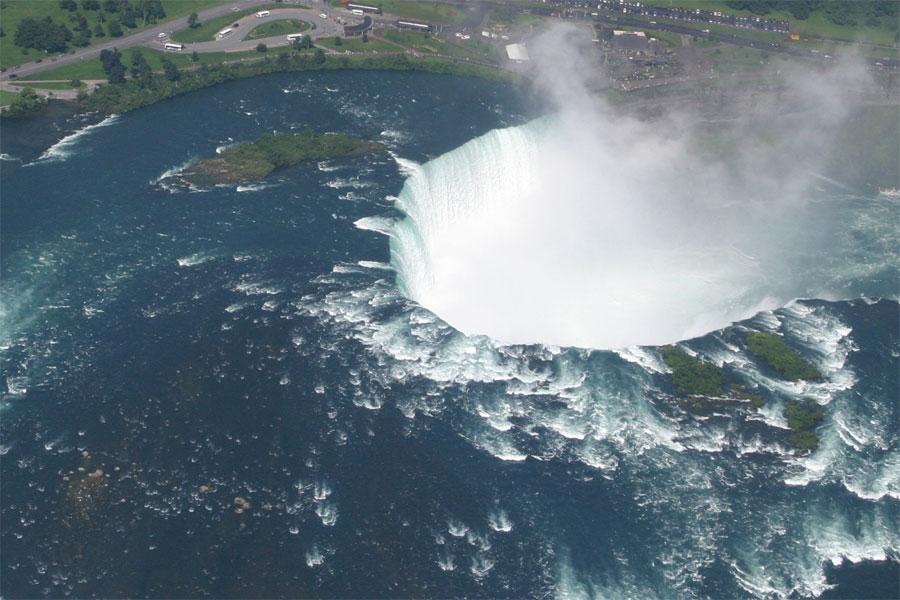 niagara-falls-aerial.jpg
