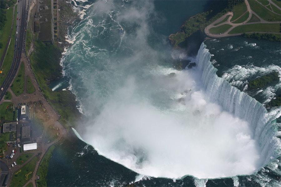 horseshoe-aerial.jpg