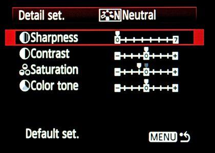 sharpness-rs1.jpg