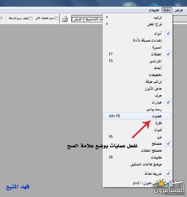 arabtrvl1432938130425.jpg
