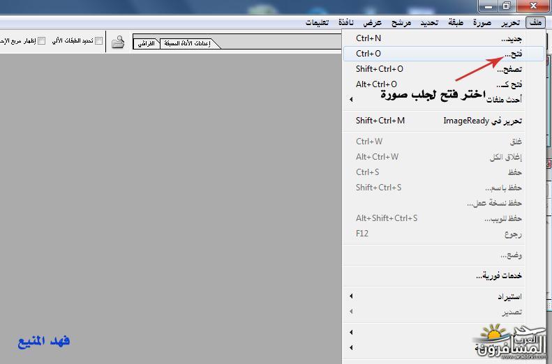 arabtrvl1432938130457.jpg