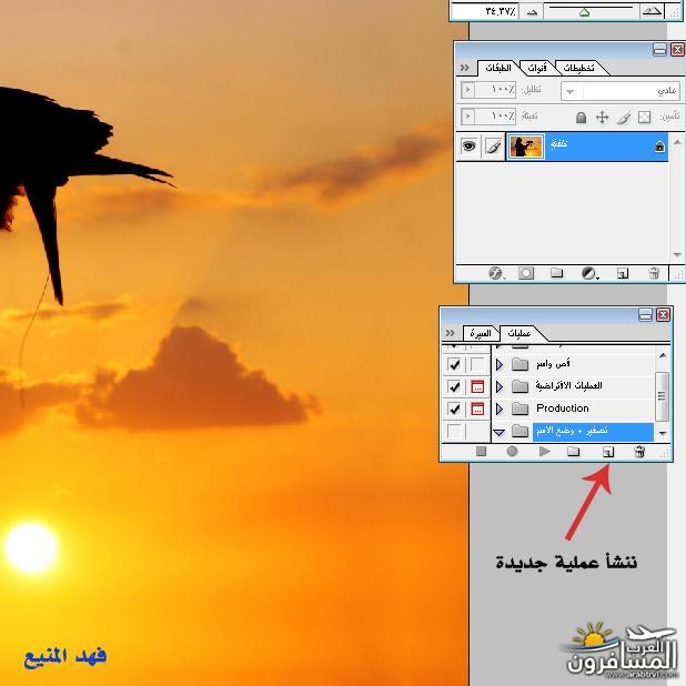 arabtrvl1432938742631.jpg